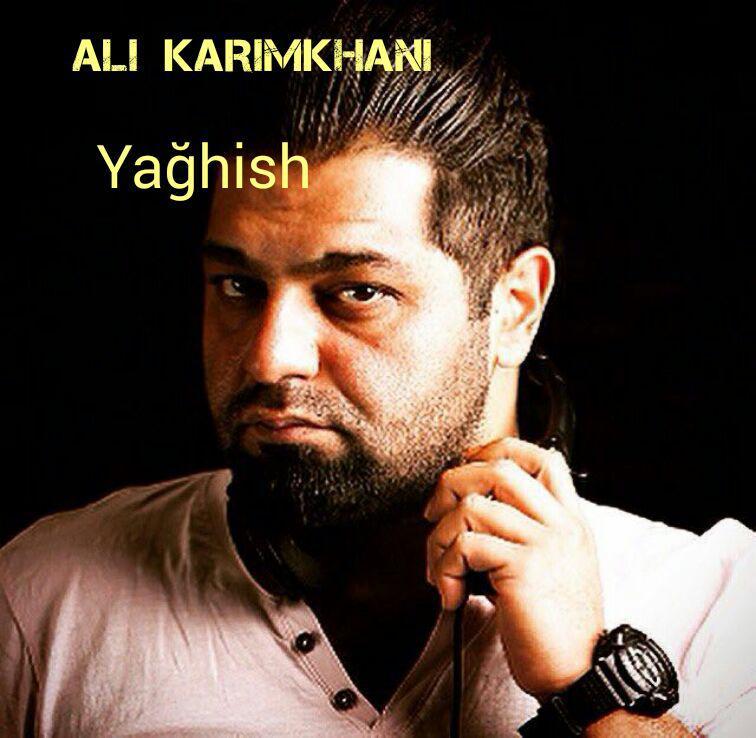 http://s8.picofile.com/file/8301211134/020Ali_Karimkhani_Yaghish.jpg