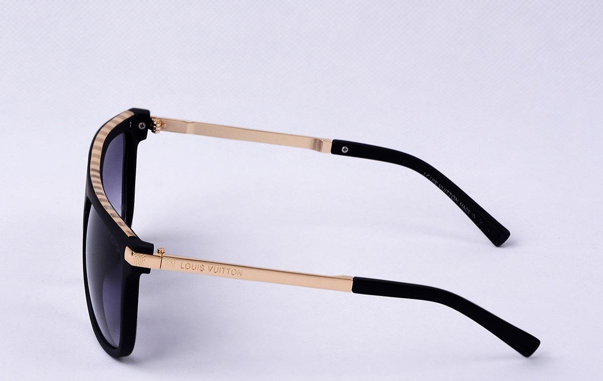 خرید عینک آفتابی اصل لویی ویتون