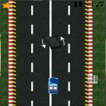 carRacing