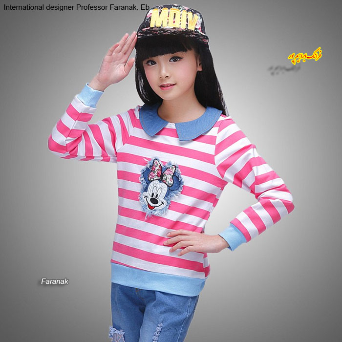 http://s8.picofile.com/file/8301363568/XII_4_.jpg