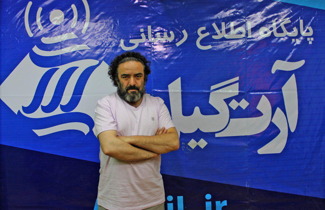 حسن معجونی خبر داد: افتتاح سالن خصوصی تئاتر «هامون» از نیمه مرداد ماه در رشت