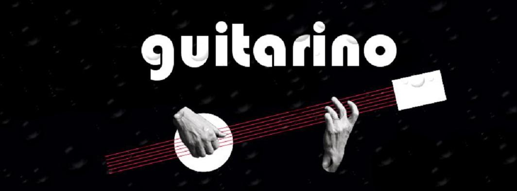 مجموعه کامل نت های گیتار |نت موسیقی |نت آهنگ