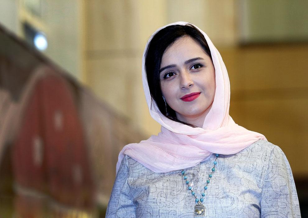 درخواست ترانه علیدوستی از رییسجمهور | شما به ما قول دادید آقای روحانی
