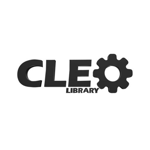 نرم افزار cleo