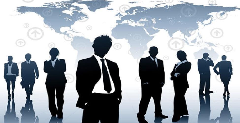 بایدها و نبایدهای مدیران تازهکار