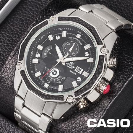 ساعت مچی Casio مدل Diablo