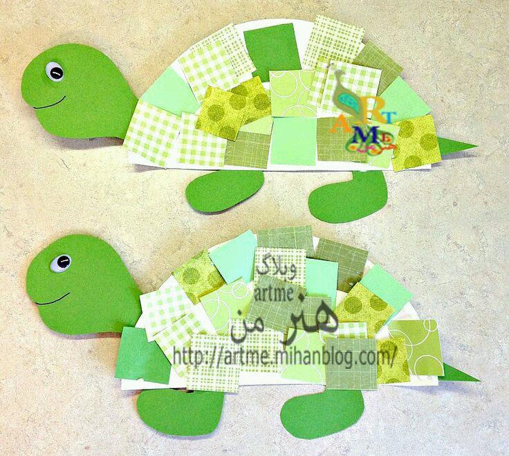 http://s8.picofile.com/file/8301667626/3effaf4629b6d5c3e6349290ced69e73.jpg