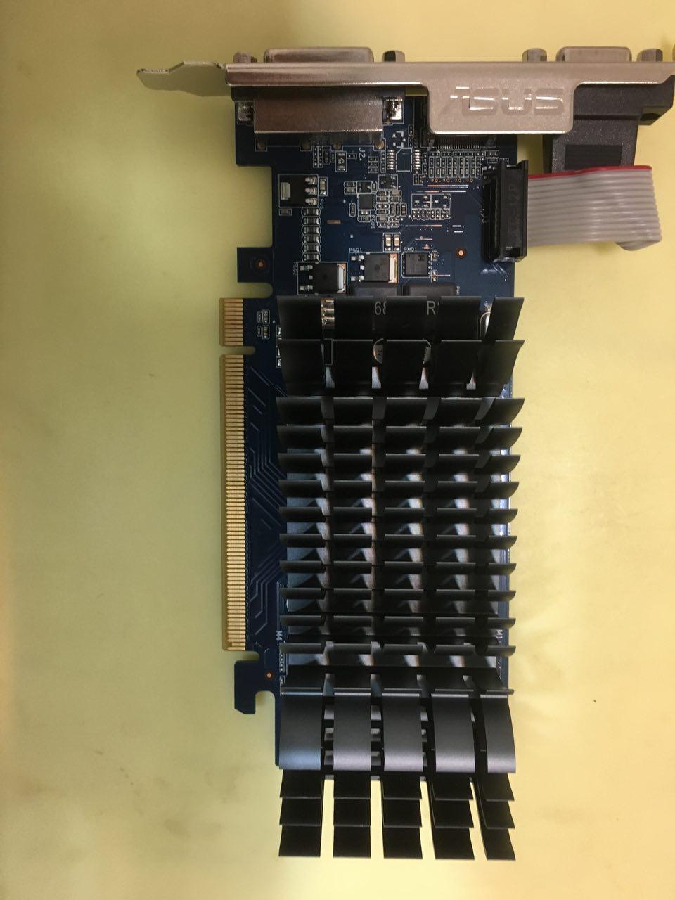Geforce210.jpg