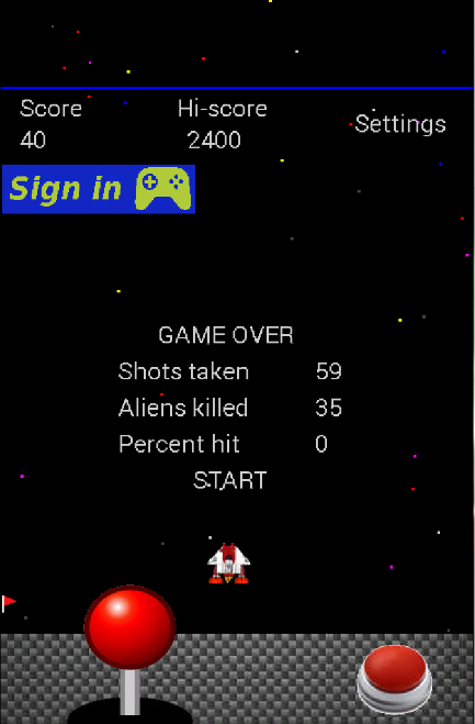 Free android Game Picture