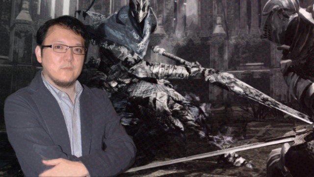 صحبتهای جالب کوری بارلوگ در رابطه با کارگردان Bloodborne و سری Dark Souls
