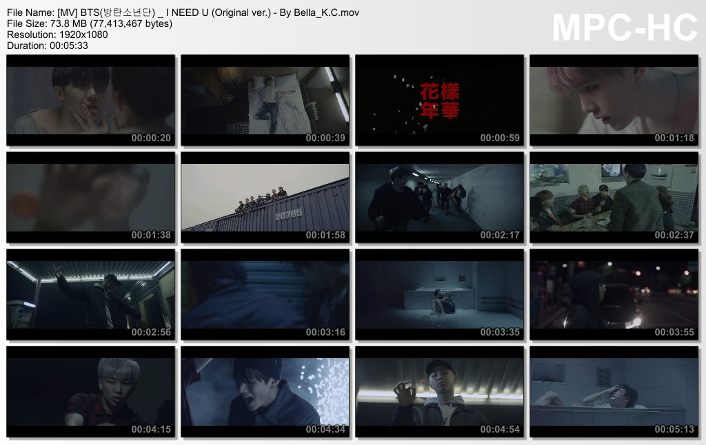 http://s8.picofile.com/file/8301950850/_MV_BTS_방탄소년단_I_NEED_U_Original_ver_By_Bella_K_C.jpg