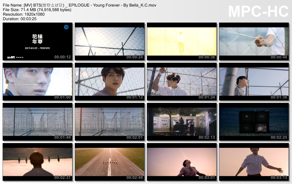 http://s8.picofile.com/file/8301953350/_MV_BTS_%EB%B0%A9%ED%83%84%EC%86%8C%EB%85%84%EB%8B%A8_EPILOGUE_Young_Forever_By_Bella_K_C.jpg