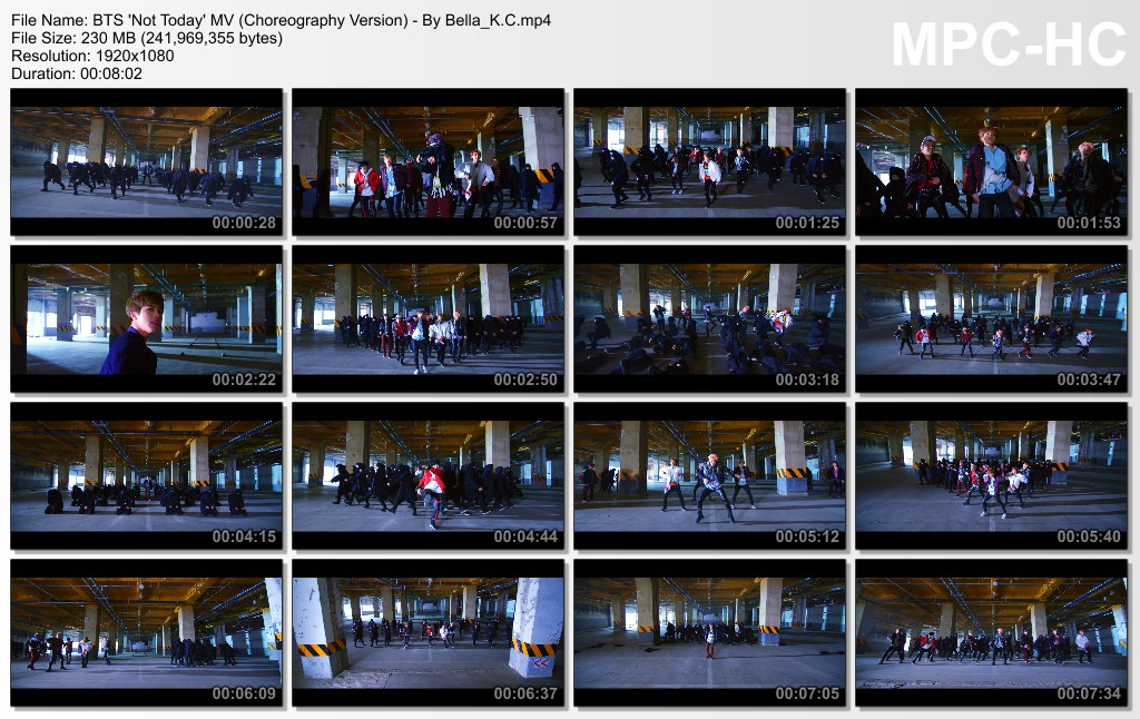 http://s8.picofile.com/file/8301955300/BTS_Not_Today_MV_Choreography_Version_By_Bella_K_C.jpg