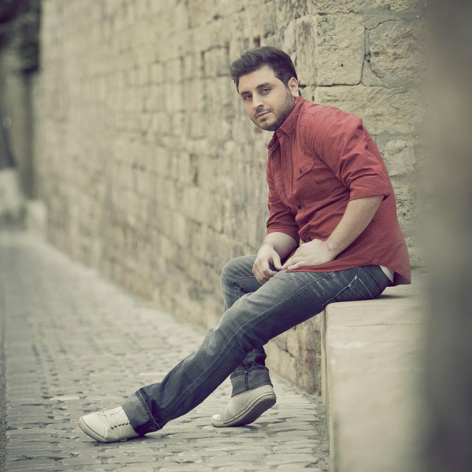 http://s8.picofile.com/file/8302096642/34Nurlan_Tehmezli_Aglim_Hes_Qaris_Havada.jpg