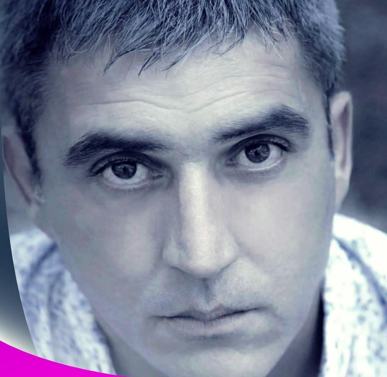 http://s8.picofile.com/file/8302124642/30Fuad_ibrahimov_Birce_Nefer_Yox.jpg