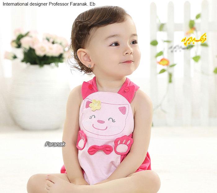 http://s8.picofile.com/file/8302140676/TI_2_.jpg