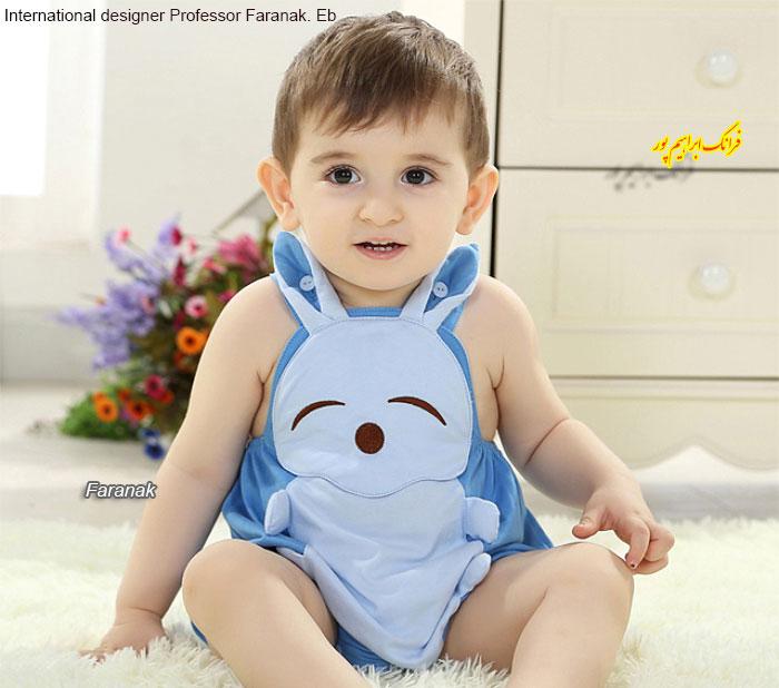 http://s8.picofile.com/file/8302140700/TI_4_.jpg