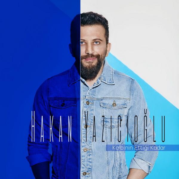 Hakan Yazıcıoğlu