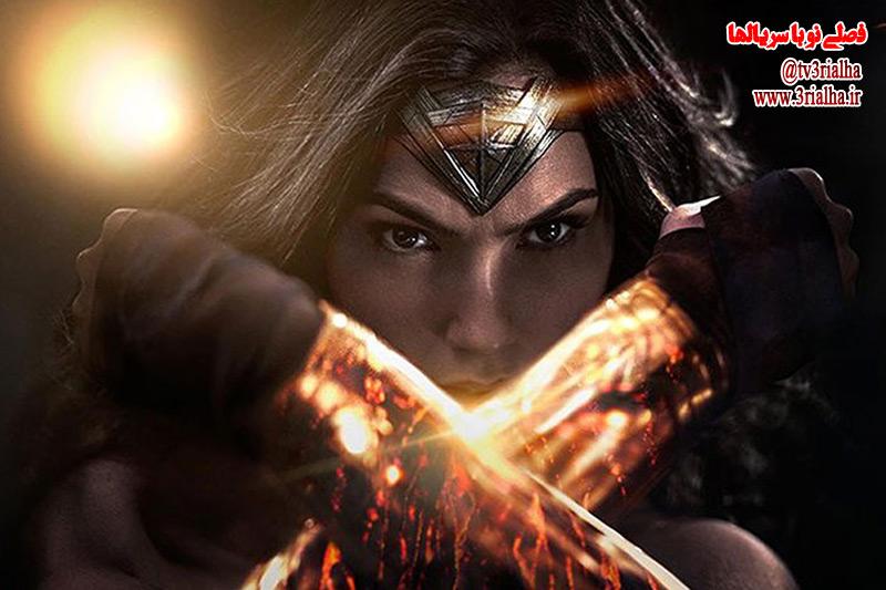 کمپانی وارنر در فکر کمپین تبلیغاتی فیلم Wonder Woman برای اسکار است