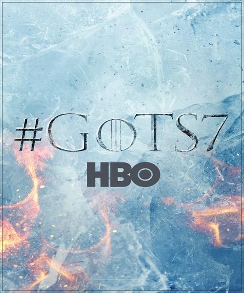 دانلود فصل 7 سریال GOT با کیفیت FullHD-1080P