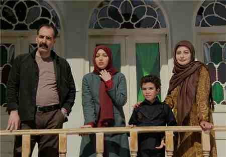 بازیگران سریال گمشدگان شبکه 2 + زمان پخش سریال ایرانی گمشدگان