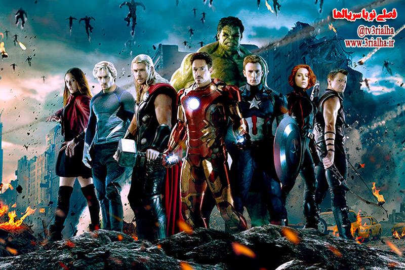 فیلم Avengers 4 در توکیو فیلمبرداری خواهد شد