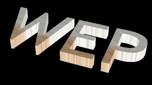 روش رمزنگاری WEP