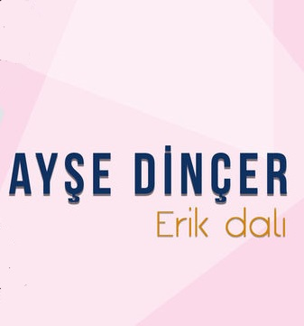 Ayşe Dinçer - Erik Dalı [2017] Single