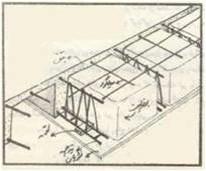 پاورپوینت سقف سیاک