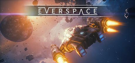 دانلود ترینر بازی EVERSPACE