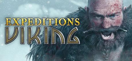 دانلود ترینر بازی Expeditions Viking