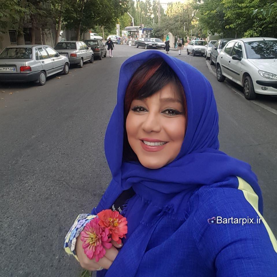 http://s8.picofile.com/file/8302940718/www_bartarpix_ir_behnosh_bakhtiari_mordad_96_3_.jpg