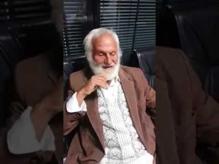 احمد مولا کیست - زندگی نامه و فیلم احمد مولا