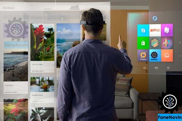 مایکروسافت و اپل بر پایان عمر گوشیهای هوشمند توافق دارند