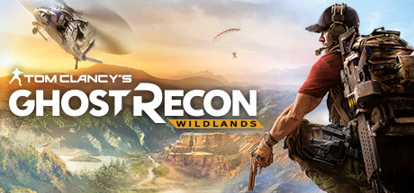 دانلود ترینر بازی Tom Clancys Ghost Recon Wildlands