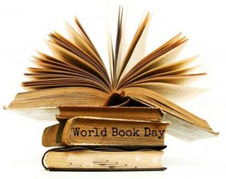 روز جهانی عاشقان کتاب چه روزی است | 19 تیرماه | تاریخ روز عاشقان کتاب