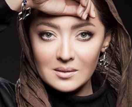 تیزر تبلیغاتی بازیگر زن معروف - نیکی کریمی در تیزر تبلغاتی