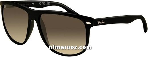 بهترین مارک و برند عینک افتابی در جهان محبوب ترین مارک عینک افتابی با محافظت صد در صد چشم Best Sunglasses Brands and Models For Men and بهترین برند عینک افتابی uv400