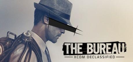 دانلود ترینر بازی The Bureau XCOM Declassified