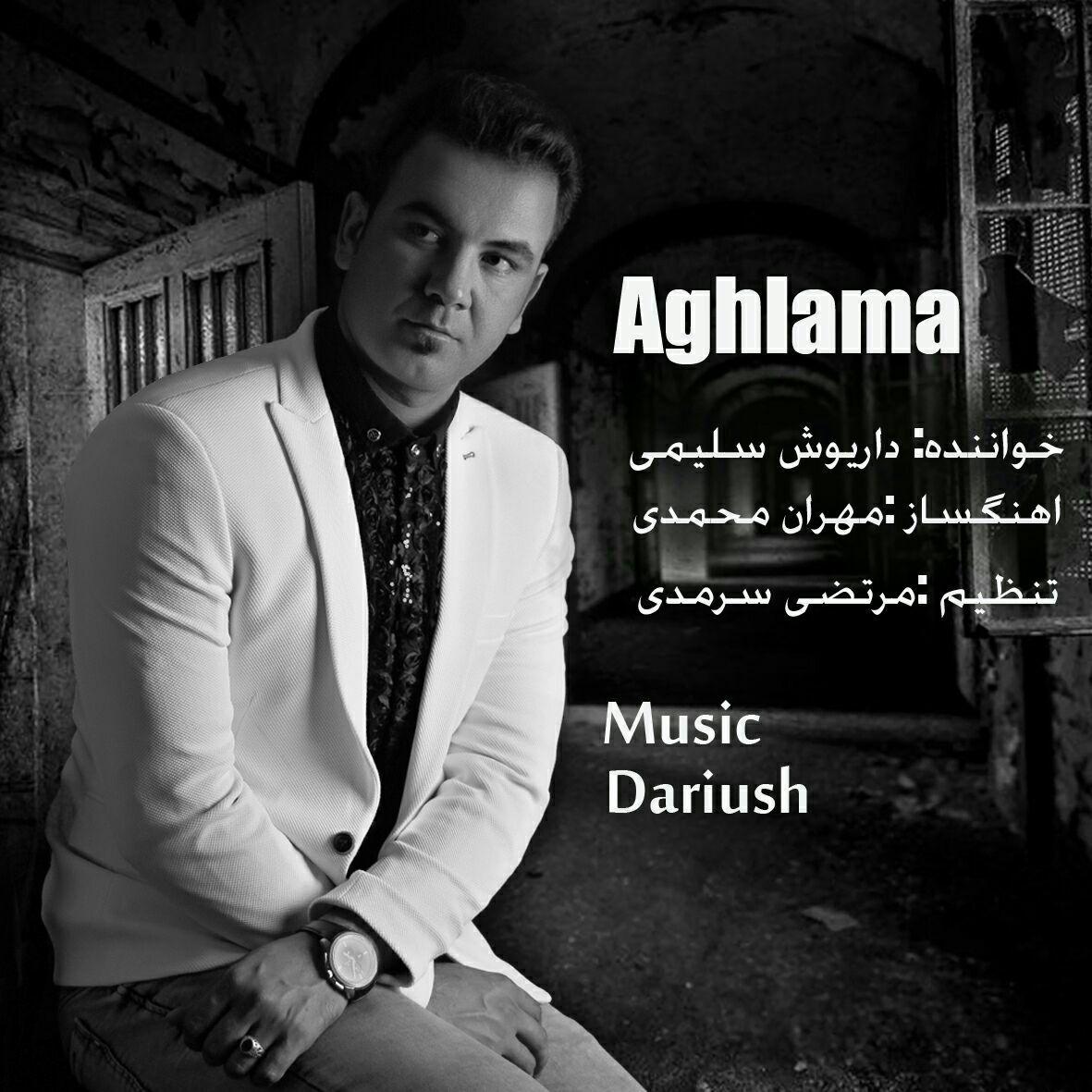 http://s8.picofile.com/file/8303218842/08Dariush_Salimi_Aghlama.jpg