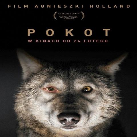 دانلود فیلم Spoor 2017 با دوبله فارسی