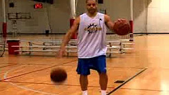 basketball_dribbling_drills_the_2_ball_dribble_drill_in_basketball