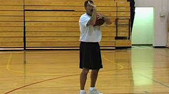 high_school_basketball_skills_and_drills_shooting_technique_coach_al_sokaitis