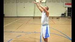 how_to_improve_your_basketball_skills_how_to_improve_your_free_throw_shooting_in_basketball