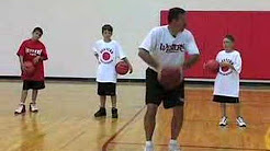 youth_league_basketball_skills_and_drills_featuring_coach_al_sokaitis