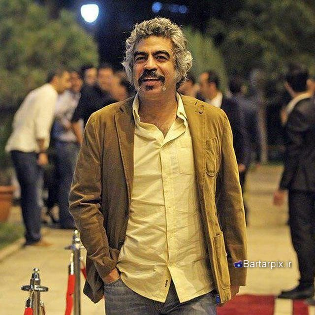 http://s8.picofile.com/file/8303353068/www_bartarpix_ir_jasn_hafez_96_4_.jpg