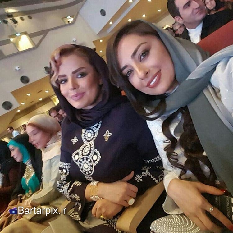 http://s8.picofile.com/file/8303353084/www_bartarpix_ir_jasn_hafez_96_5_.jpg