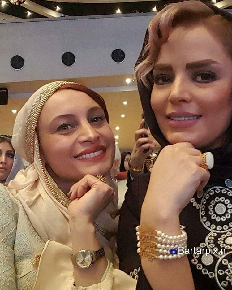 http://s8.picofile.com/file/8303353142/www_bartarpix_ir_jasn_hafez_96_7_.jpg