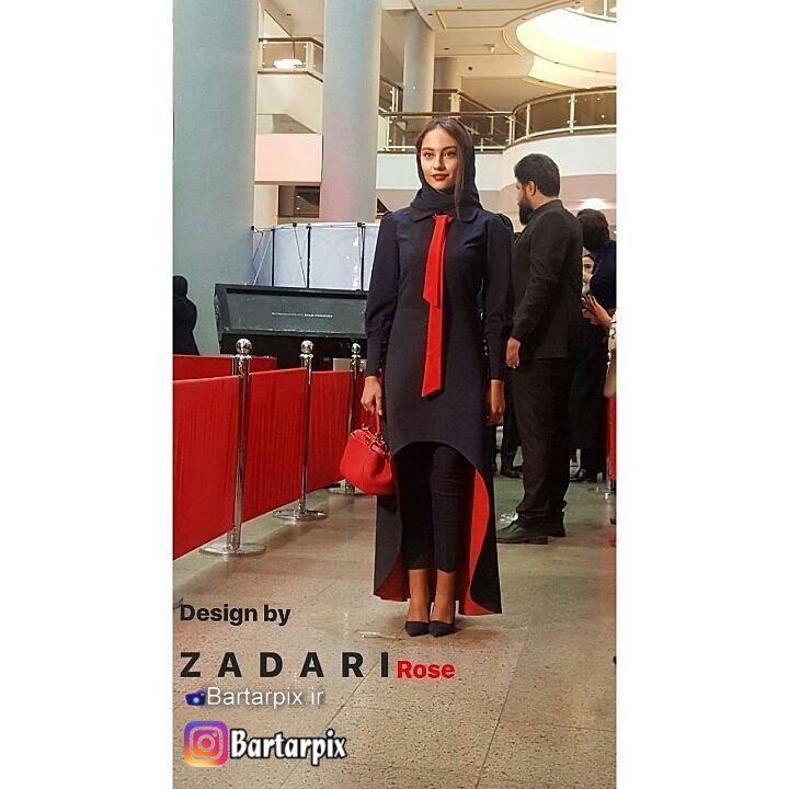 http://s8.picofile.com/file/8303353226/www_bartarpix_ir_jasn_hafez_96_11_.jpg