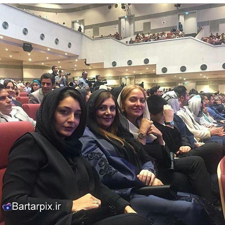 http://s8.picofile.com/file/8303353276/www_bartarpix_ir_jasn_hafez_96_15_.jpg